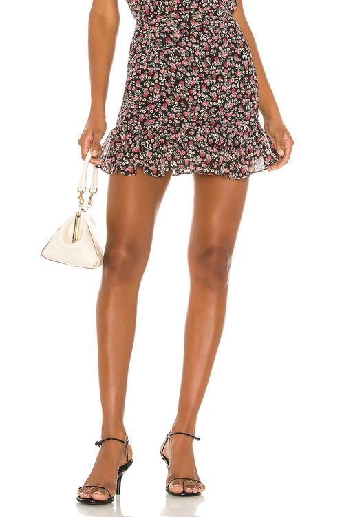 Bailey 44 Marilyn Skirt