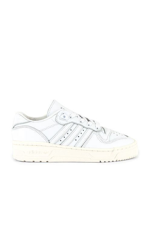 Adidas Originals Rivalry Lo Sneaker
