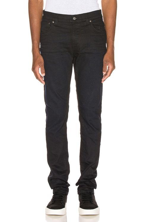 Nudie Jeans Thin Finn Worn