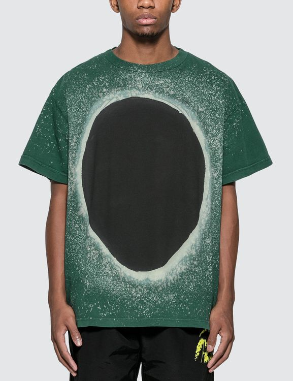 Vyner Articles Graphic Printed T-Shirt