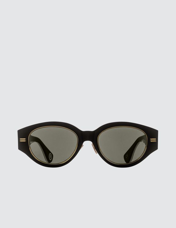 Super by Retrosuperfuture A Bathing Ape x Super By RETROSUPERFUTURE Drew Mama Sunglasses
