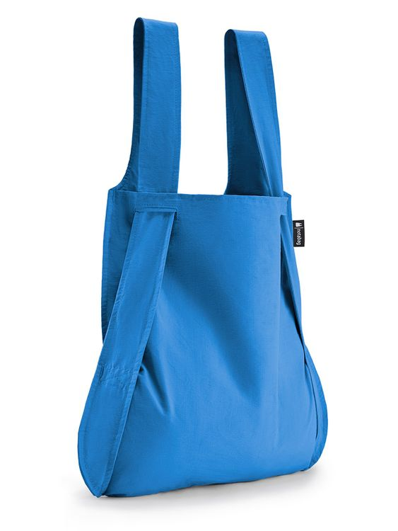 Notabag Notabag Original Blue
