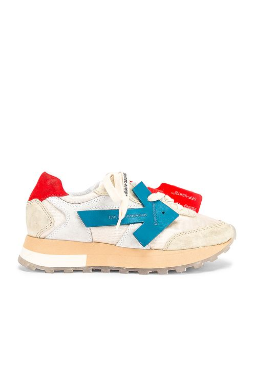 Off-White HG Runner Sneaker