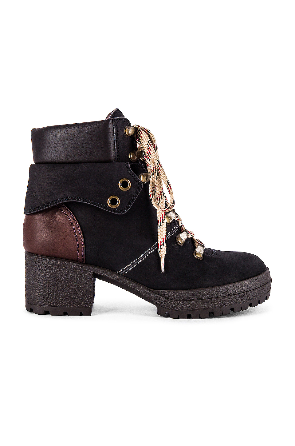 94718f59f28 Eileen Hiker Boot, See By Chloe