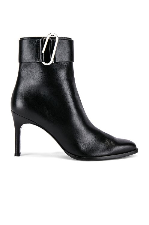 3.1 Phillip Lim Alix 85MM Bootie