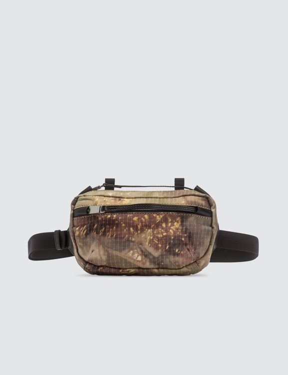 1017 ALYX 9SM Small Waist Pouch Bag