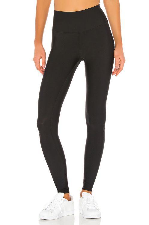 alo High Waist Airlift Legging