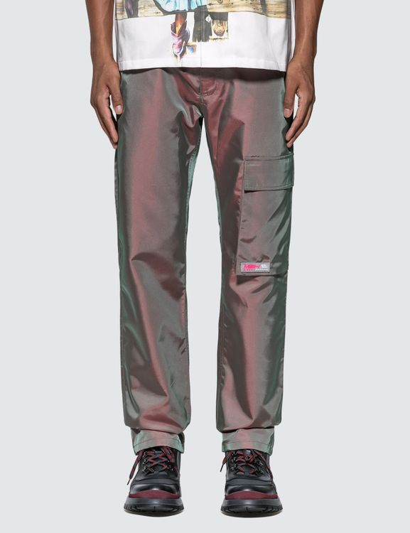 MISBHV Europa Cargo Trousers