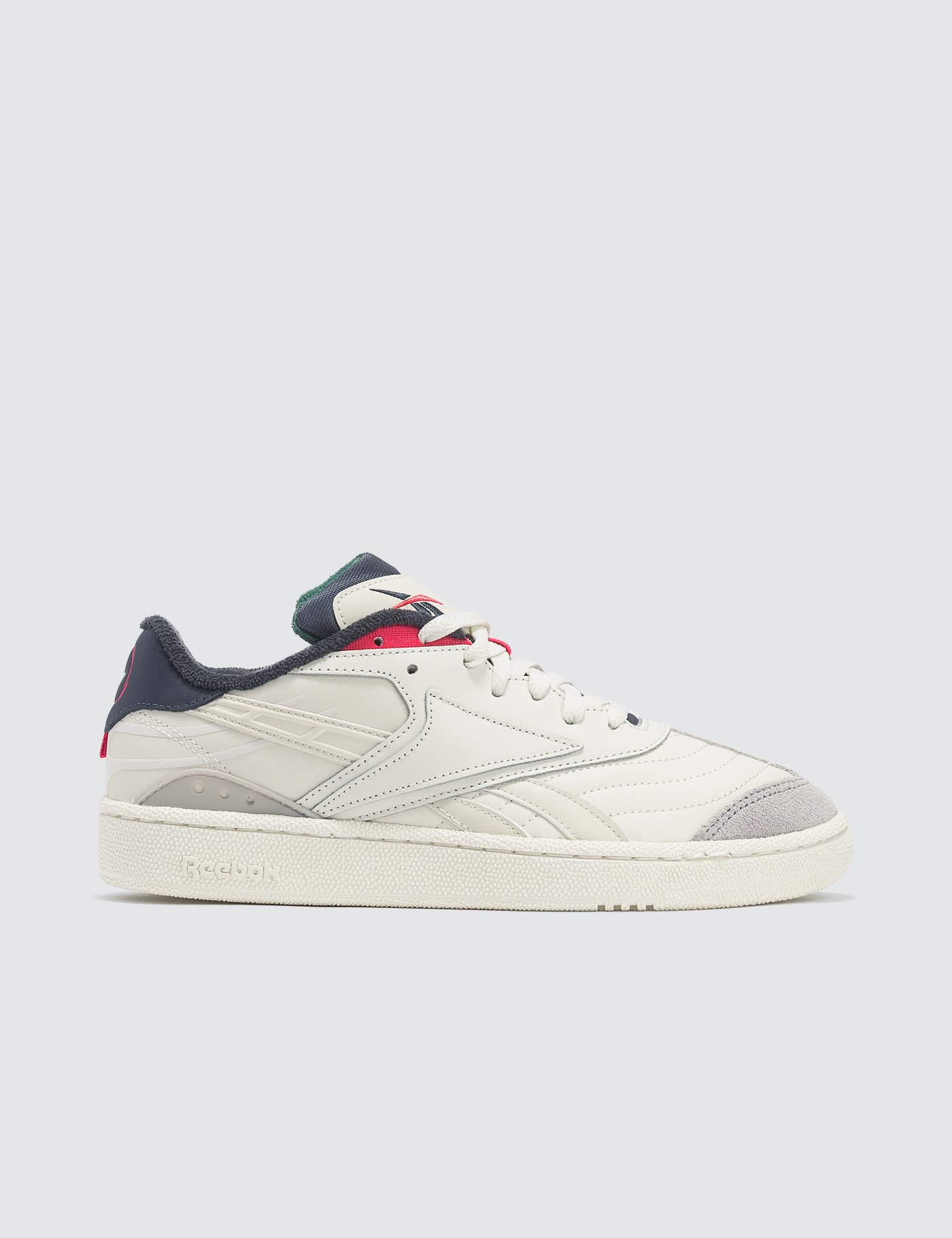 Reebok Club C RC 1.0