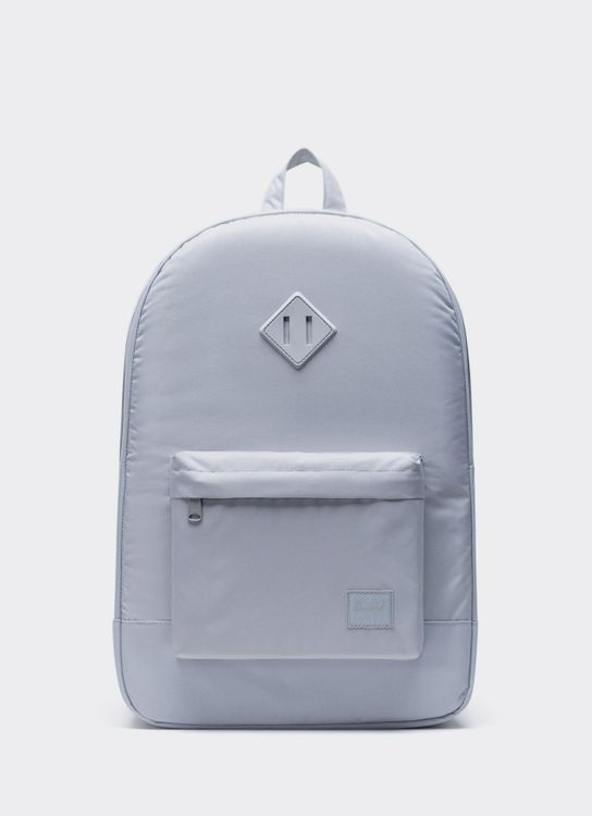 Herschel Supply Co Herschel Heritage Light Backpack - High Rise