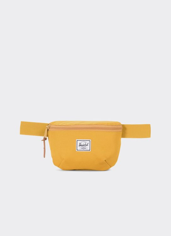 Herschel Supply Co Herschel Fourteen Waistbag - Arrowwoood