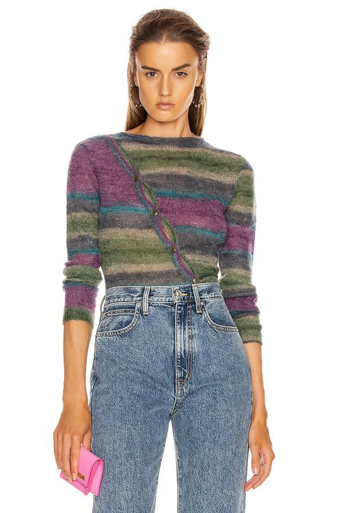 Jacquemus Paul Sweater