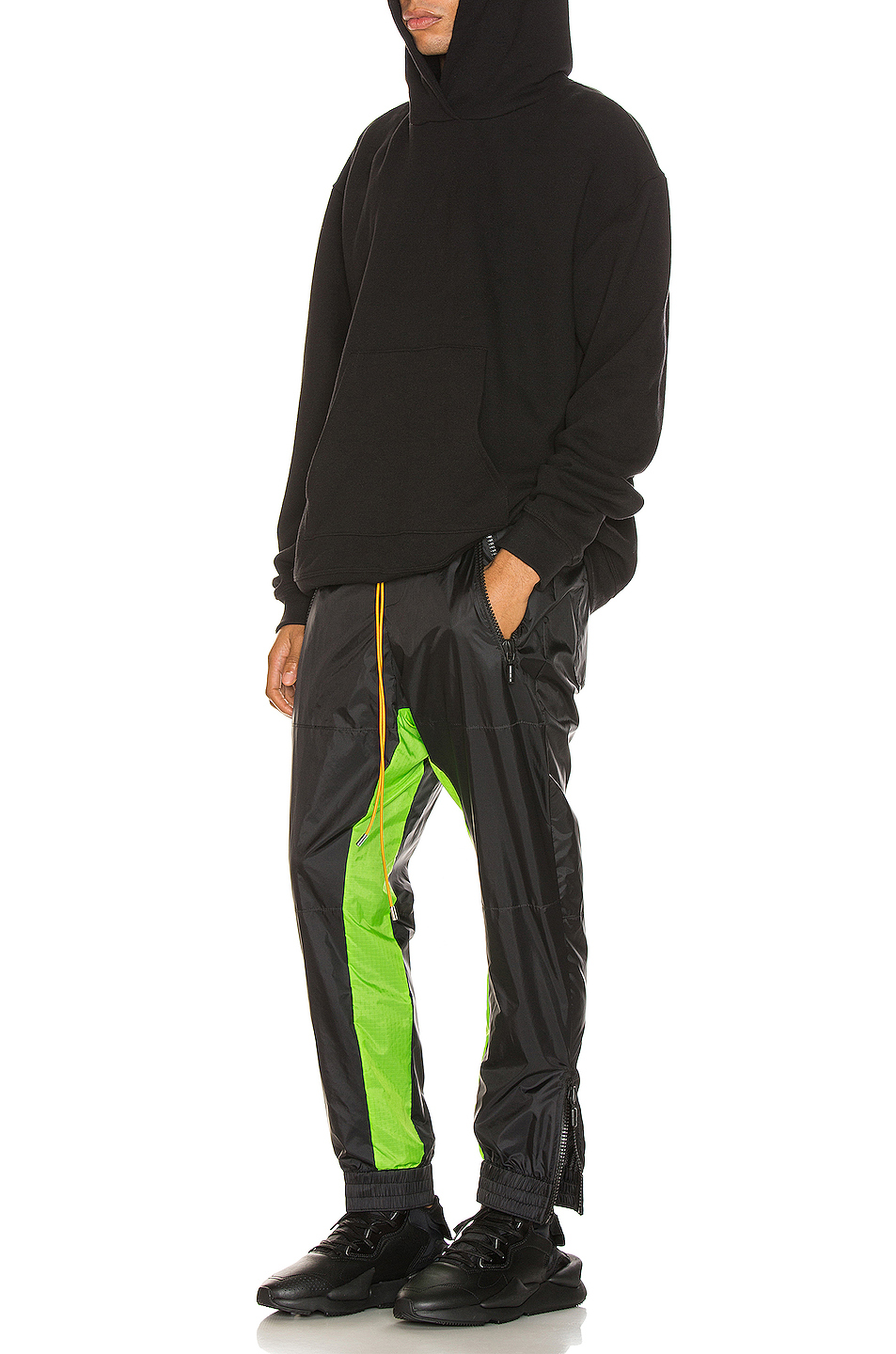 Rhude Flight Suit Pant