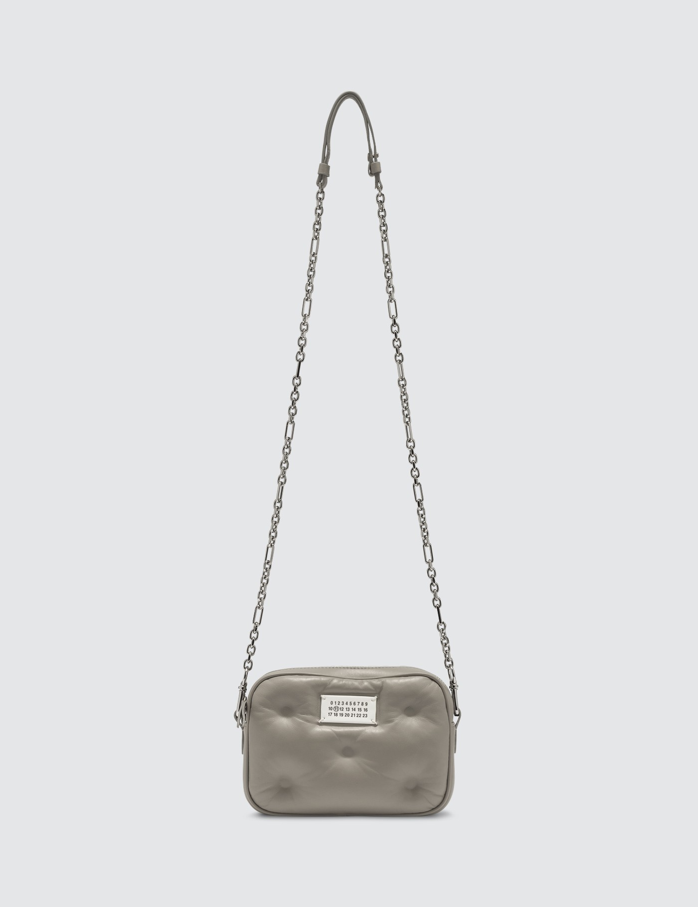 Maison Margiela Glam Jam Crossbody Bag