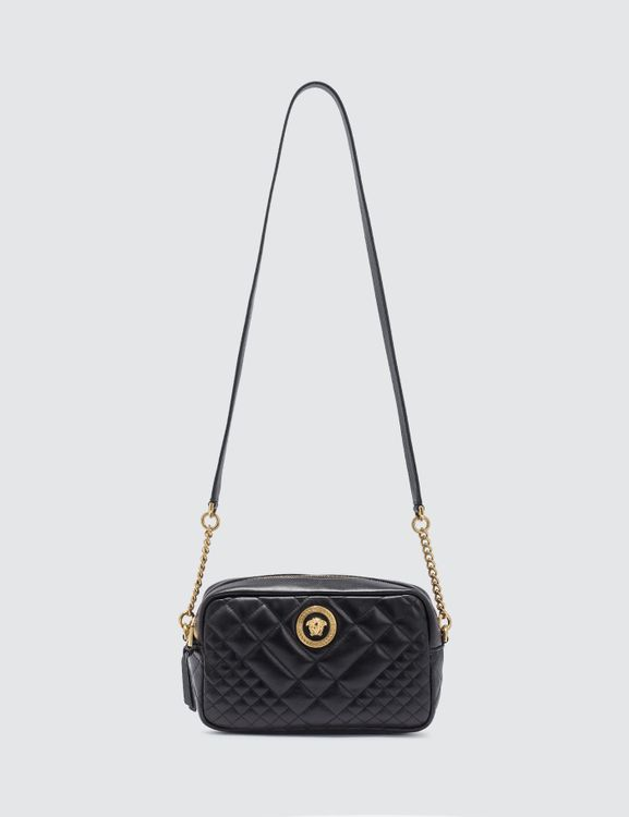 d617fbc070 Buy Original VERSACE Online for Women | BOBOBOBO