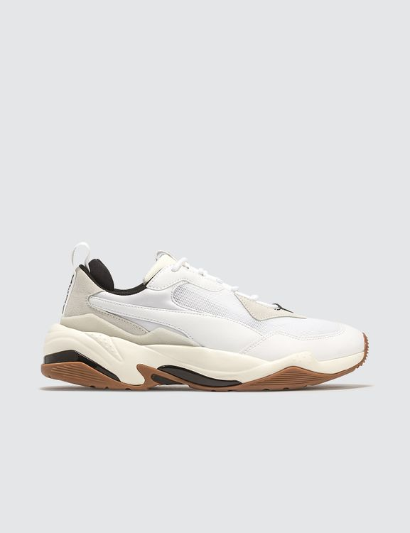 Puma Thunder Fashion 2.0