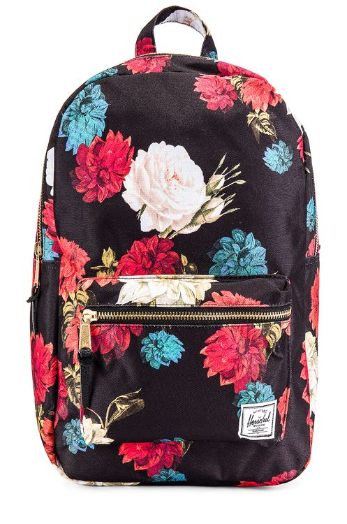 Herschel Supply Co Settlement Mid Volume Backpack