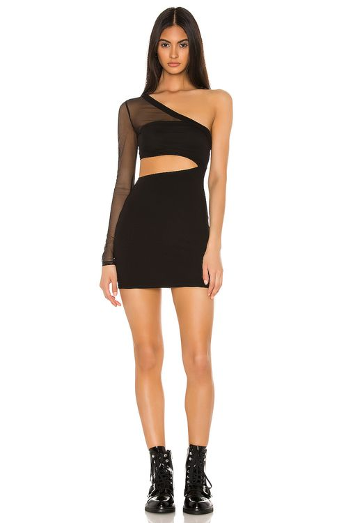 h:ours Avalon Dress