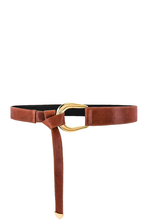 Raina Sheila Wrap Belt