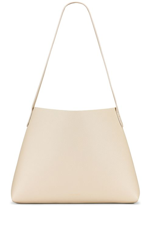 Mansur Gavriel Small Hobo