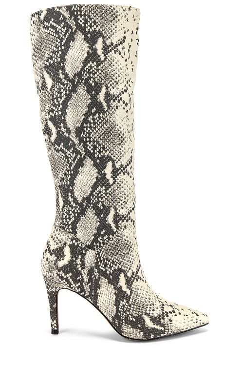 Steve Madden Kinga Boot