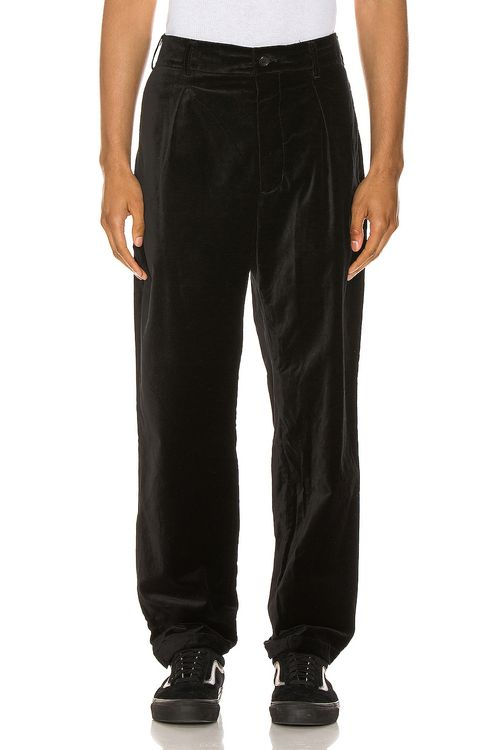 Engineered Garments Carlyle Pant