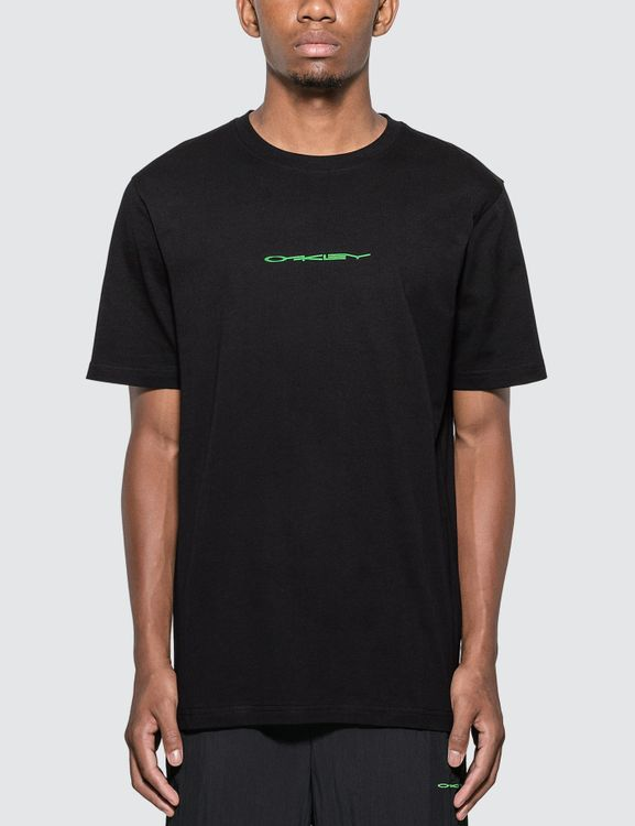 OAKLEY Collage T-Shirt