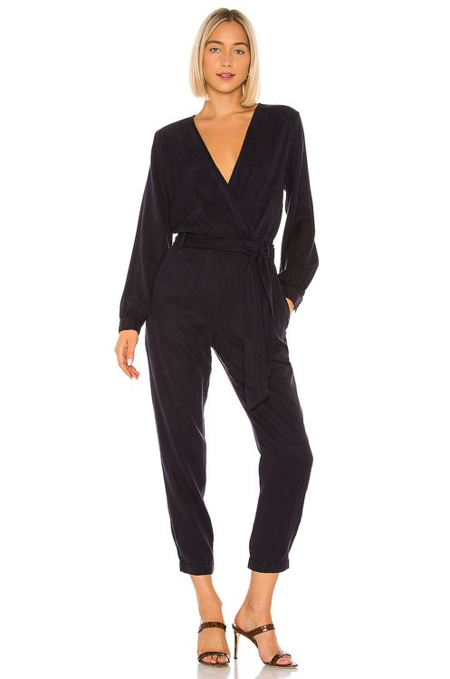 YFB CLOTHING Catelyn Jumpsuit