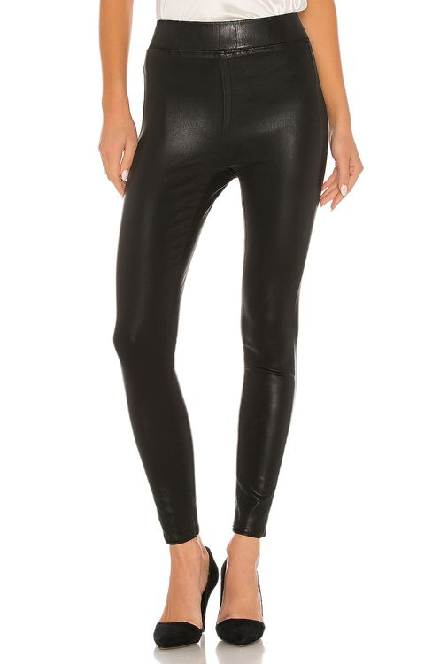 L'Agence Rochelle Pull On Pant