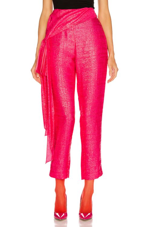 Hellessy Kennedy Pant