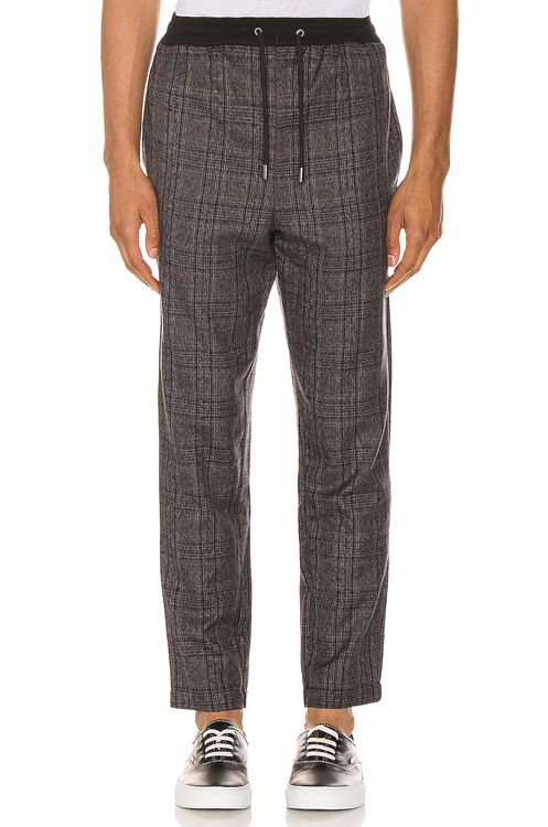 Native Youth Umbra Trouser