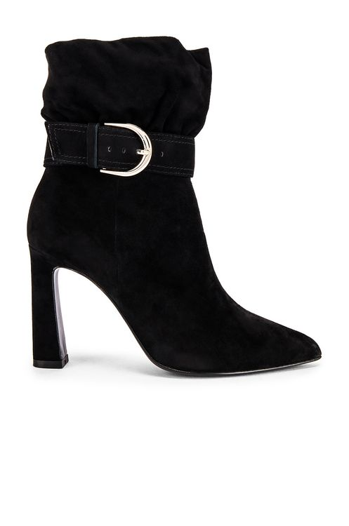 Joie Alby Bootie