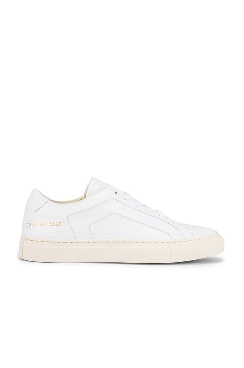 Common Projects Achilles Multiply Sneaker