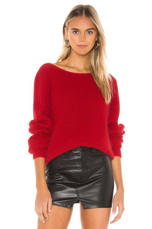 ASTR the Label Serena Sweater