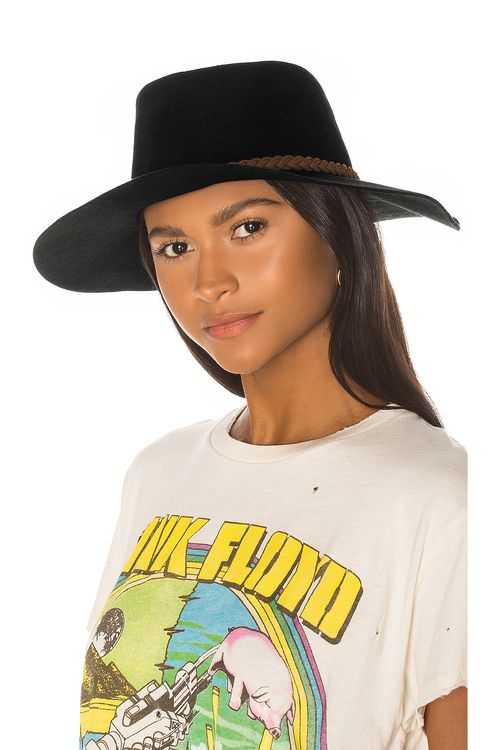 Hat Attack Ally Star Hat