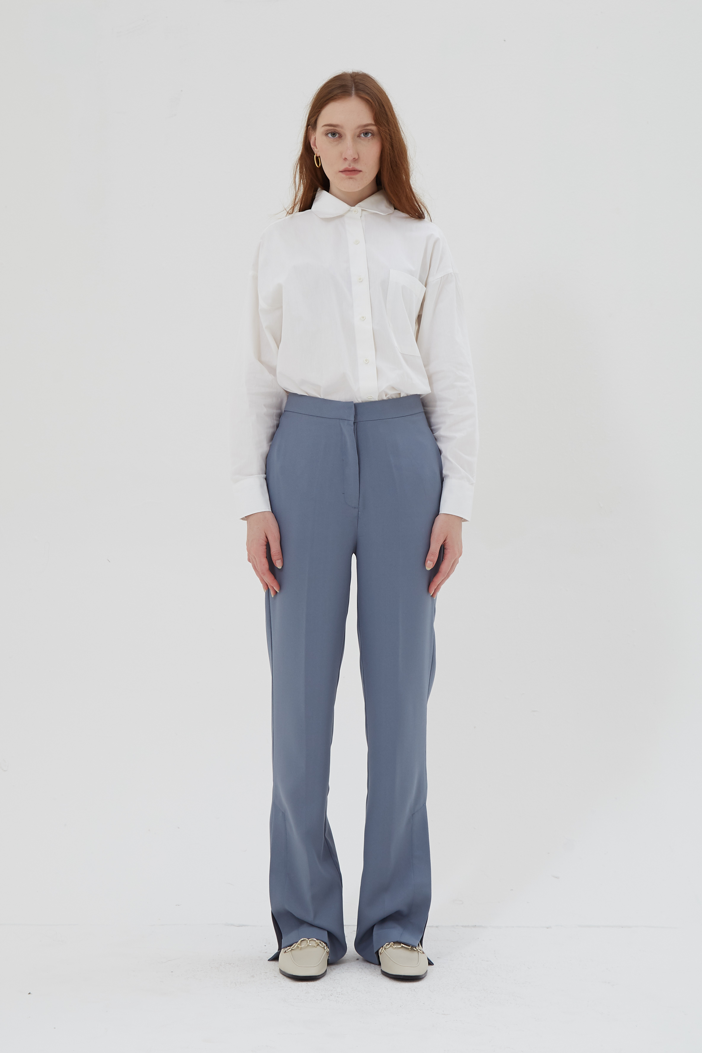 Shopatvelvet Piper Trousers