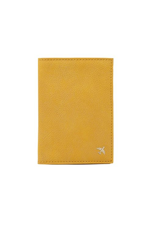 BEIS The Passport Cover