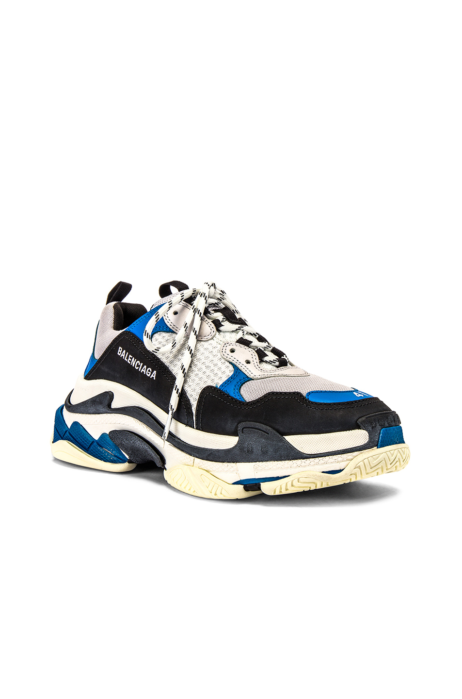 fast delivery factory authentic various styles Triple S Sneaker, Balenciaga