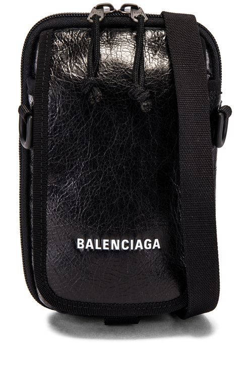 BALENCIAGA Cross Body Pouch