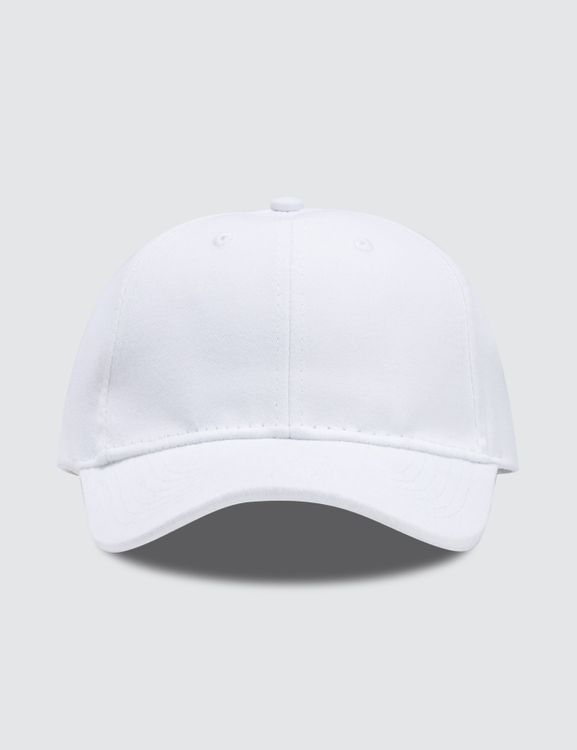 """F.A.M.T. """"Unfuckwittable"""" Cap"""