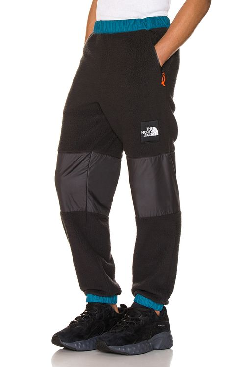 The North Face Black Box Denali Fleece Pant