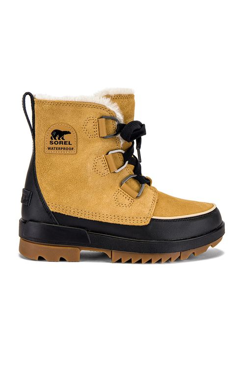 Sorel Tivoli IV Boot