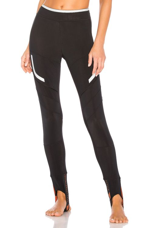 Adidas by Stella McCartney Run CLMHT Tight