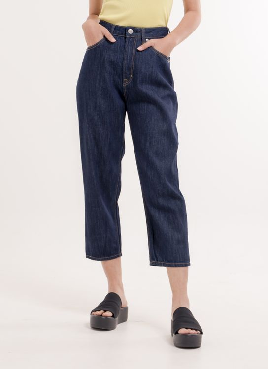 American Holic Ren Pants - One Wash