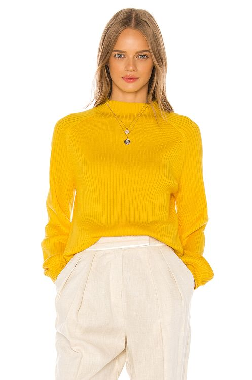 Song of Style Rylan Sweater