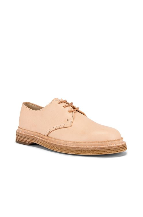 Hender Scheme Manual Industrial Product 21