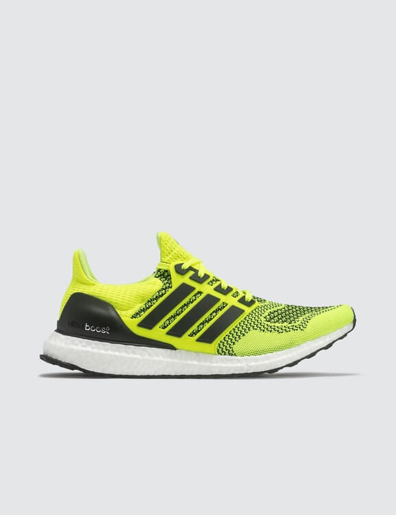 Adidas Originals Ultra Boost 1.0