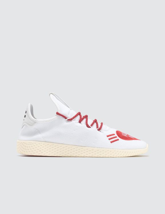 Adidas Originals Adidas x Human Made Tennis HU