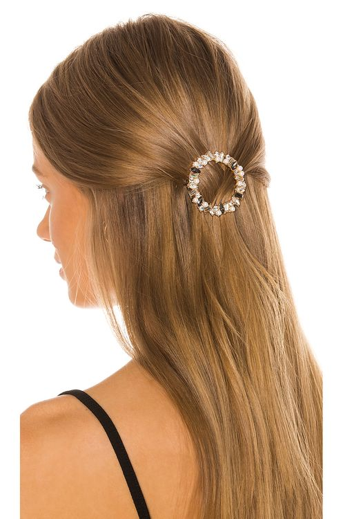 Ettika Hair Pin Set of 2