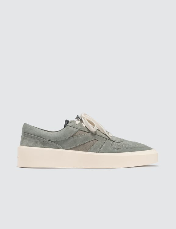 Fear of God Strapless Skate Low